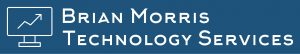 BRIAN MORRIS TECHNOLOGY SERVICES